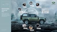 1.-adventurepack_infographic_wide_100919.pdf