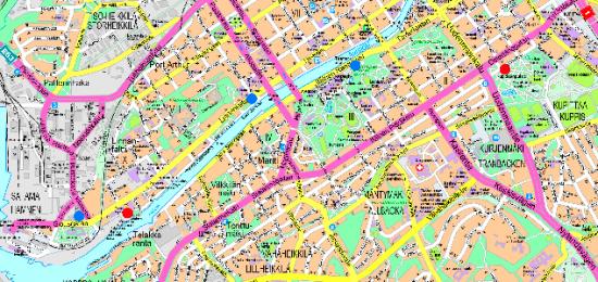 yleisovessat-kartalla.pdf