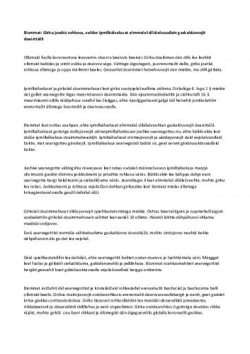bismmaid-ravvagat-searvegottiide-16.3.2020-koronavirusdili-geazil.pdf