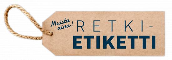 retkietiketti_logo_fin.png