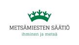 mmsaatio-logo.jpg