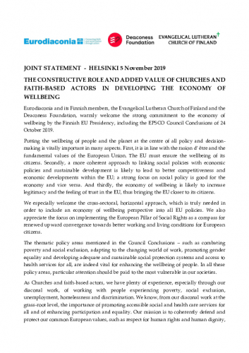 eurodiaconia-5.11.2019-joint-statement_economy-of-wellbeing.pdf