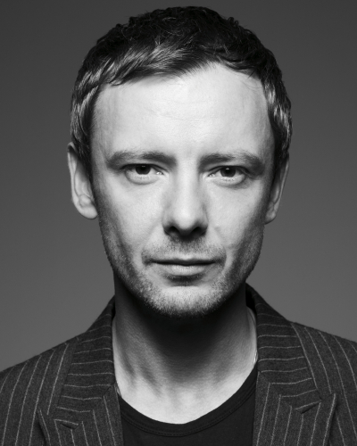 john-simm_cold-courage.jpg