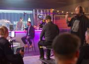 Viaplayn uutta alkuperäissarjaa kuvataan parhaillaan Turussa – nuortensarja Cryptid yhdistää kauhua ja high school -draamaa
