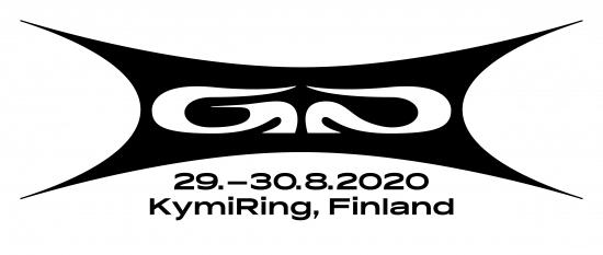 mxgp-finland.jpg