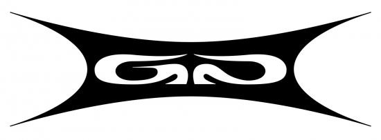 mxgp-logo-black.pdf
