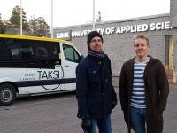 kuva-juna-taksi-tiedote.jpg