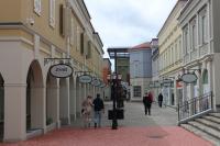 zsar-outlet-village-kuvaaja-mervi-liimatainen.jpg