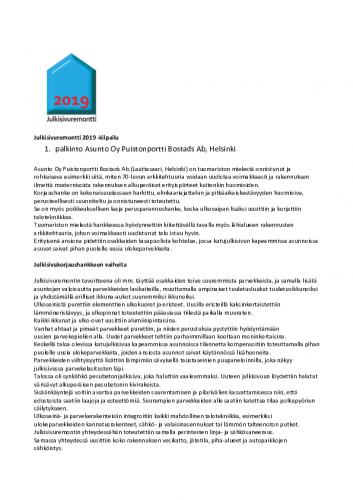 01_puistonportin_perustelut.pdf