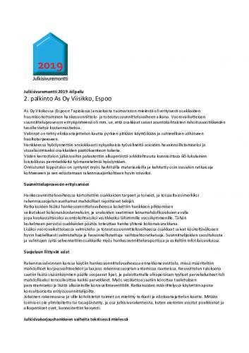 02_viisikon_perustelut.pdf