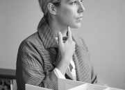 Lotta Nieminen: Töitä, jne.