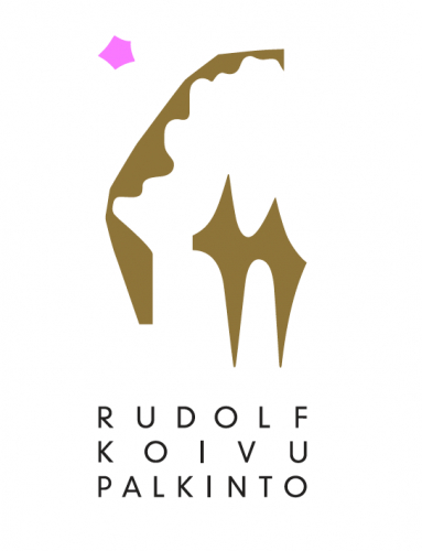 rudolf-koivu-tunnus-3-va-cc-88ria-cc-88.png