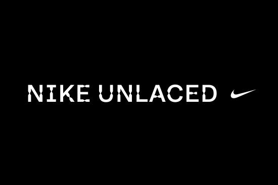 nike-unlaced.jpg