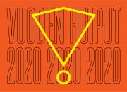 Vuoden Huiput 2020 -kilpailun shortlista