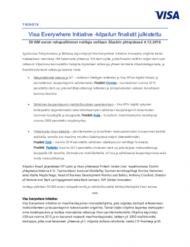 tiedote-vei-finalistit-final.pdf