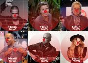 Nenäpäivän lahjoitusbotista saa nyt maksuttoman punaisen Nenän – samalla voi lahjoittaa!