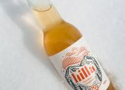 Hillalonkero – Lapin taika pulloon