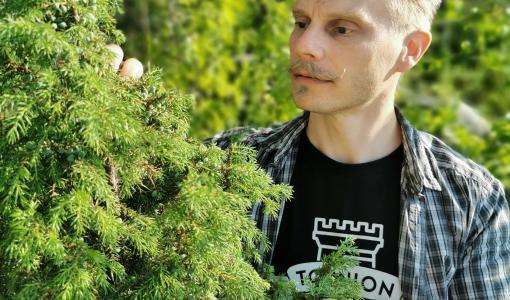 Menestys ajoi Tornio Distilleryn yllättävään ahdinkoon