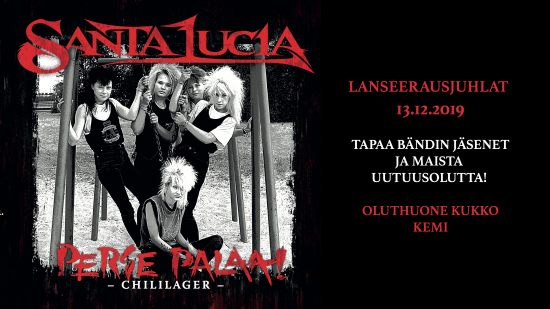 perse-palaa-lanseeraus-13.12.2019.png