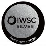 iwcs-2020-silver.png