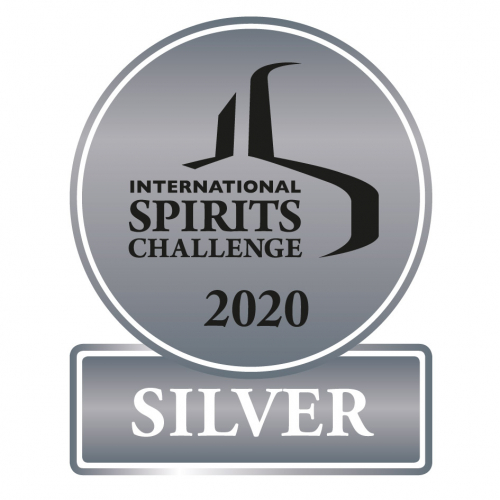 isc-2020-medals-silver.jpg