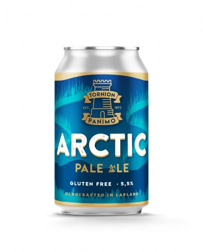 arctic_pale_ale_gluteeniton_55_330ml_to-cc-88lkki1.jpg