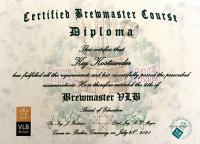 brewmaster-certificate-2021.jpg
