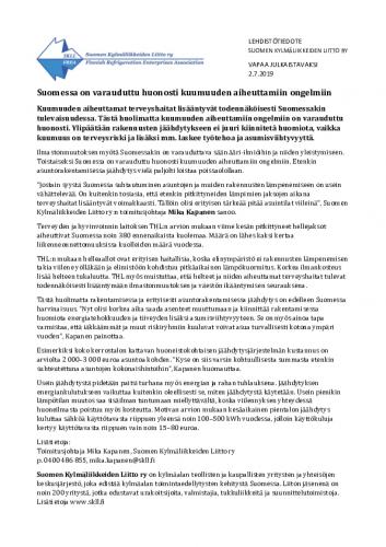 skll-lehdistotiedote-02072019.pdf