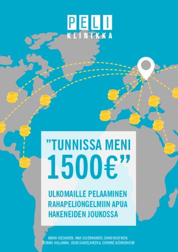 lyhyt-katsaus-raporttiin-ulkomaille-pelaaminen-rahapeliongelmiin-apua-hakeneiden-joukossa.pdf