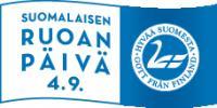 suomalaisen_ruoan_paiva_badge_vaaka_rgb.pdf