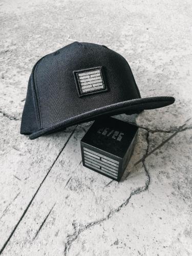 snapback_cube.jpg