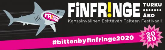 finfringe_suomenturku_92x28mm_300dpi-01.png