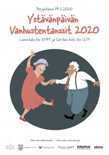 vanhustentanssit_2020-2.jpg