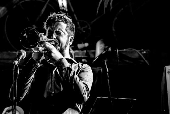trumpetistivirtuaaosi-kalevi-louhivuoric-olli-sulin.jpg