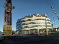 kiirunan-uusi-kaupungintalo.jpg