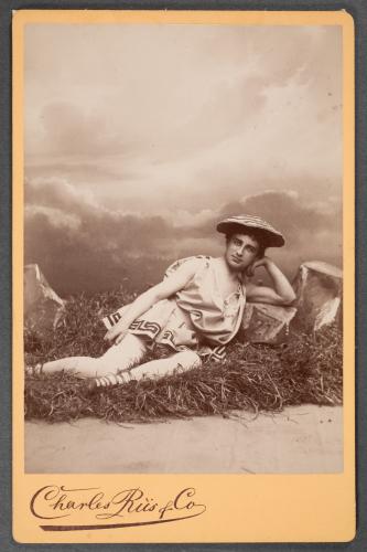 portratt-anton-franck-1858-1923-foto-charles-riis.jpg