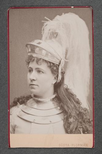 portratt-gurli-aberg-g.-ulff-1843-1922-foto-gosta-florman.jpg
