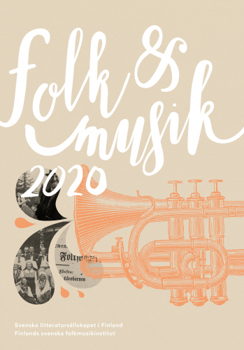 folk-och-musik-omslag-2020-ulrika-ohman-selma-louise.jpg