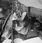 georg-henrik-von-wright-diskar-ombord-pa-daphne-1948_portratt.jpg
