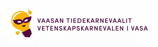vaasan-tiedekarnevaalit-kaksikielinen-logo-vaaka.png