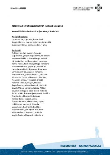 reservila-cc-88isliiton-huomionosoitukset-061218.pdf