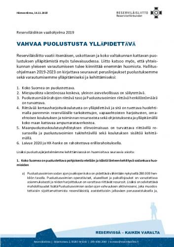 reservila-cc-88isliiton-vaaliohjelma-2019.pdf