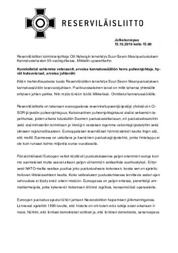 olli-nybergin-tervehdys-suur-savon-maanpuolustuksen-kannatusrahaston-50-vuotisjuhlassa.pdf