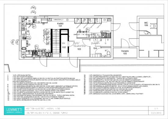 kahvilasuunnitelma.pdf