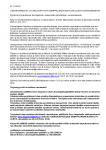 lisainformaatio-ja-tarjouspyynto-samppalinnan-kahvilatilojen-vuokraamisesta-2019.pdf
