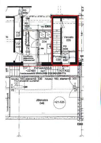 samppalinnan-kahvila-pohjakuva-2-varasto.pdf