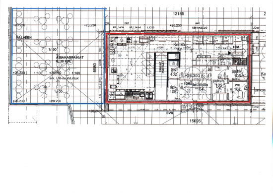 samppalinnan-kesakahvila-pohjakuva-1.pdf