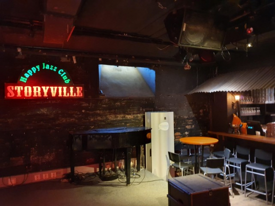 storyville-2.jpeg