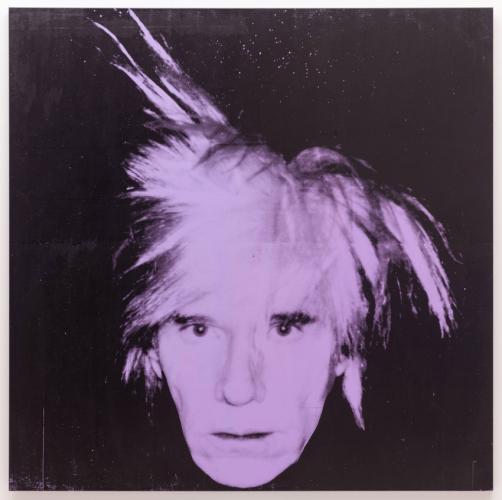 andy-warhol-1928-1987-posters-kuva-3-copyright-tampere-talon-kuva-arkisto.jpg