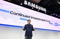 hs-kim-president-and-ceo-of-consumer-electronics-division-samsung-electronics-at-ces-2019-samsung-press-conference-1.jpg